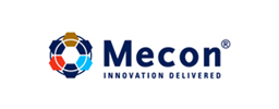 Mecons